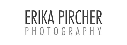 Erika Pircher